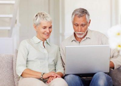 Papaverhoek: Hoe zet je collectieve woon initiatieven voor de plusgeneratie op?